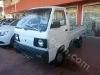 Fotoğraf -91 model suzuki̇ carry açik kasa kamyonet -