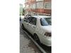 Fotoğraf Acill yakıt cimrisi albea muayene yeni bin...