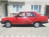 Fotoğraf Tofaş Şahin 1.4 i.e.