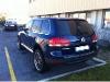 Fotoğraf Volkswagen Touareg 2.5 TDi R5 Exclusive...