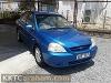 Fotoğraf KIA Rio Otomobil İlanı: 96880 Sedan