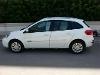 Fotoğraf Renault clio grandtour 2012 model 1.5 dizel 90 lık