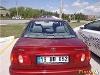Fotoğraf Toyota corolla sol AC