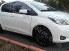 Fotoğraf Toyota Yaris 1.33 Cool Multidrive S