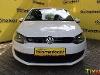 Fotoğraf Volkswagen POLO 2013 Model 50.307KM'de Dizel...