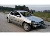 Fotoğraf Opel Astra 1.6 CD