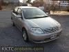 Fotoğraf TOYOTA Corolla Otomobil İlanı: 97868 Sedan