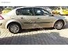 Fotoğraf Renault Megane HB 1.6 16V Privilege