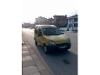 Fotoğraf Renault Kango 1.9 Hususi Hatasız