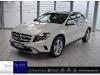 Fotoğraf Mercedes gla 200 urban