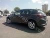 Fotoğraf 2013 Opel Astra 1.3 CDTÄ° DÄ°ZEL sport 9000 km...