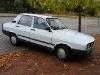 Fotoğraf Renault R12 toros 1.4 3. El Otomobil