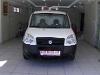 Fotoğraf Fiat Doblo 1.3 maxi multijet panelvan soğutuculu