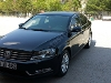 Fotoğraf Passat 1.4Tsi Bluemotion Trendline Lpg Li Zenec...
