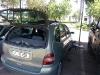 Fotoğraf Renault Scenic 1.9 dti en fulu rxt