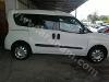 Fotoğraf Fiat Doblo 1.3 Multijet Dynamic hususi...