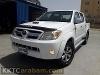 Fotoğraf TOYOTA Hilux Otomobil İlanı: 1290- -X4 Jeep
