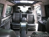 Fotoğraf Transporter 1.9 td masajli deri̇ koltuklar- vip