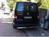 Fotoğraf Volkswagen Transporter Sahibinden Satlık 6+1
