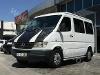 Fotoğraf Özsağlamdan 97 Model Sprinter 208D 12+1 Minibüs...
