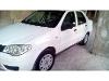 Fotoğraf Fiat Albea 1.4 Boyasız AC