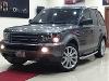 Fotoğraf Borusan Çıkışlı 2008 Range Rover Sport 3.6 Tdv8...