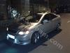 Fotoğraf Astra coupe bertone 1.8