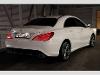 Fotoğraf Mercedes cla 180 cdi urban crom paket fullll
