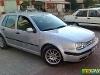 Fotoğraf Volkswagen GOLF 2003 Model 178.000KM'de Benzin...