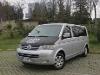 Fotoğraf Volkswagen Caravelle 2.5 TDİ Comfortline...