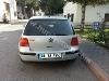 Fotoğraf Volkswagen Golf 1.6 Comfortline Otomatik