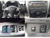 Fotoğraf Toyota Corolla 1.4 D 4D Comfort