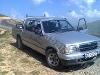 Fotoğraf Mazda Pickup B 2500 DK 4x4 D Basic