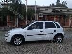 Fotoğraf Opel corsa hatasiz emsalsi̇z di̇zel