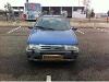 Fotoğraf Fiat Uno 1.4 ie Hobby
