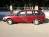 Fotoğraf 1998 Toyota Corolla XL Station Wagon 1.3 LPG...