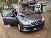 Fotoğraf Peugeot 206 1.4 Fenline full paket Üniversite...