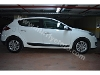 Fotoğraf Renault Megane 1.5 dCi Joy