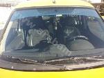 Fotoğraf Sahibinden Temiz Hususi Otomobil 2 yılda 1 Muayene