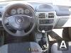 Fotoğraf Renault Clio 1.5 dCi Klimalı ve Çelik Jantlı