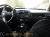 Fotoğraf OPEL Vectra Otomobil İlanı: 88947 Sedan