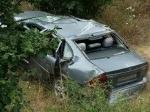Fotoğraf Sadece kasa hasarlı Opel Vectra1.6 Comfort