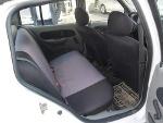 Fotoğraf Renault Clio 1.5 DCi FidJi Abs Çift Hava YAstık...