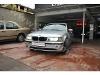 Fotoğraf 2002 BMW 3.20 d e46 kasa