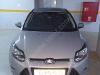 Fotoğraf 1,6 Focus Titanıum Ford Focus 1.6 TDCi Titanium