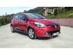 Fotoğraf Renault Clio 1.5 dCi Icon Start & Stop