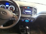 Satılık Hyundai Accent Era 1.4 Team – 32.500TL