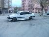 Fotoğraf Fiat Tempra SXA (1994)