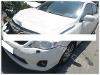 Fotoğraf Toyota corolla 1.4d-4d comfort extra 2011 az...
