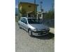 Fotoğraf Peugeot 306 SW lpg'li